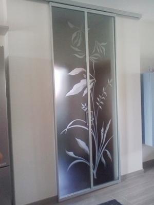 Vetrerie bologna archivetro architettura del vetro per arredamento ...
